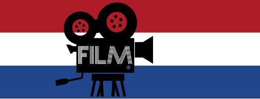 Nederlands Film