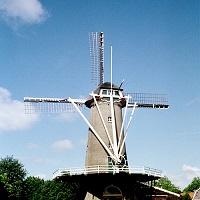 Logo Niederlandeblog