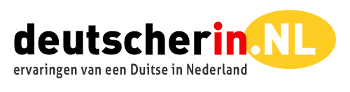 Logo Deutscher in NL