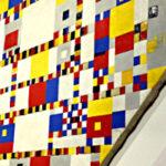 Mondrian Den Haag