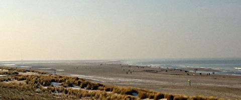 Herr Wolkenstein fragt nach – wie kommt der ganze Sand an den Strand?
