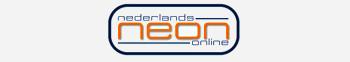 Logo NEON Nederlands online