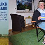 Polderblick Podcast #10 – Curacao
