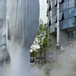 Leeuwarden Brunnen