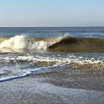 Herr Wolkenstein fragt nach – woher kommen Wellen?