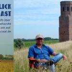 Polderblick-Podcast Schouwen-Duiveland Titel