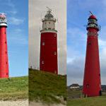 Leuchtturm Top 10 Titel