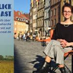 Polderblick Podcast Janna Kamphof