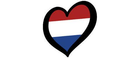 Netherlands ESC