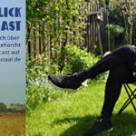 Titel Polderblick Podcast Ricarda Erdmann