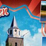 Postkarte Emmen