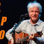 TOP 100 niederländische Lieder