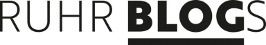 logo Ruhrblogs