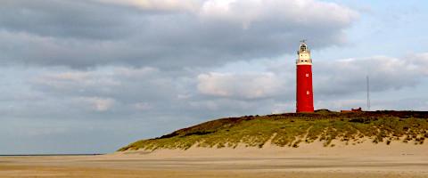 Nordholland