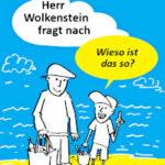 Cover Herr Wolkenstein klein