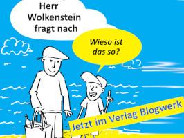 Herr Wolkenstein Banner