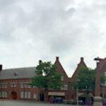 Waalwijk 480