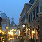 Kerst en Kunst Ootmarsum 480