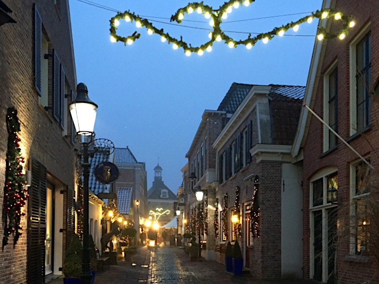 Kerst en Kunst Ootmarsum 750