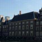 Binnenhof Den Haag 480