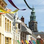 Groningen 480