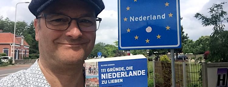 Das Gute so nah, Niederlande